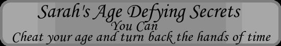 http://agedefying-secrets.com/agederying-secrets-grey-banner.jpg